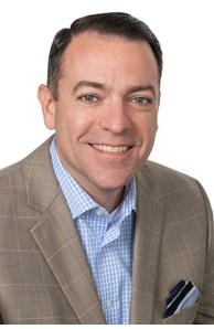 John Kilkeary