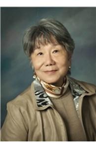 Leslie Chou