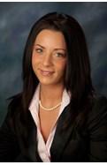 Deanna Accardi