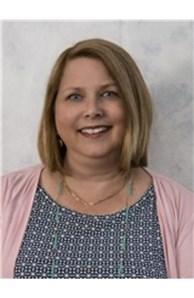 Donna Scragg
