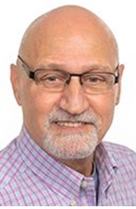 Ralph Monica Jr.