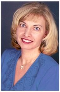 Rosie Geller
