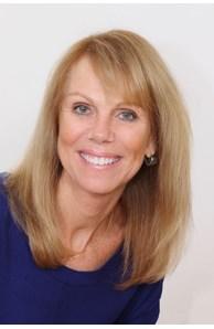Laurie Balestrino