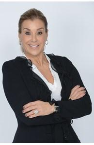 Lisa Colucci