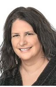 Lisa Briemer