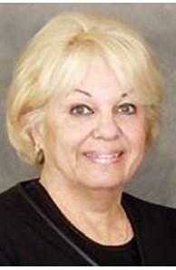 Gail Blatt