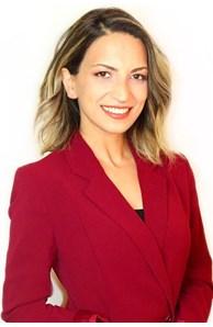 Mariam Epitashvili