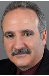Dominic Moreggi
