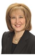 Julia Rosner