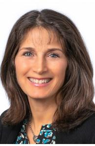 Karen McNulty