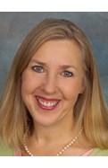 Katrina Taylor Clifford