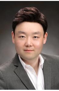 Dohyung Lee