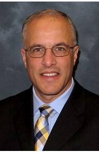 Brian Herwerth