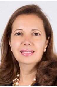 Rimona Yaghoubi