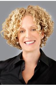 Jill Biggs
