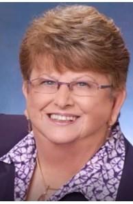 Loretta King