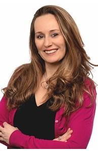 Denise Hentosh