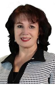 Nydia Vergara