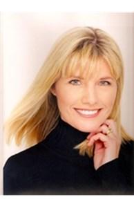 Arlene Kinney