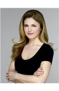 Tatiana Wagnerova