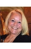 Rosemarie Affrunti