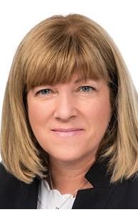 Kathleen Beaumont