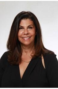 Irene Racanelli