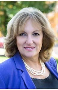 Debra DeMelis