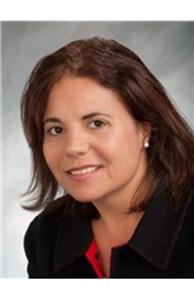 Laura Minaian