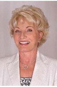 Cristina Sammarone