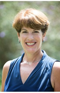 Susan Anderheggen