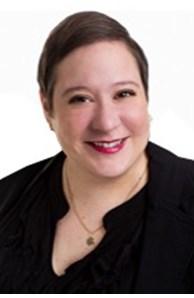 Melissa Buganza