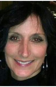 Christine Cecchini