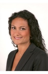 Nancy Bueti
