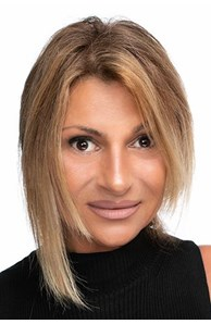 Melanie Sahagian