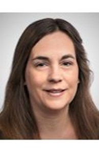 Laura Plomaritis
