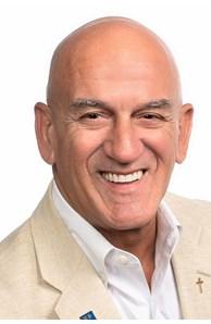 Dominic Guglielmi