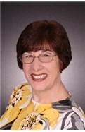 Margaret Cyrul