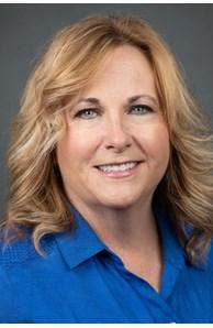 Kathy Neri