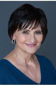 Sosie Coopersmith