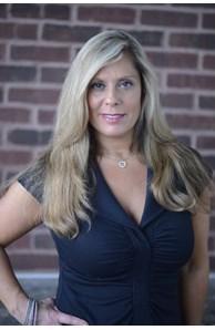 Debra Gregory