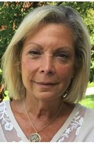 Barbara Bloch