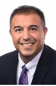 Anthony Piccirillo