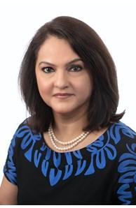 Swati Girglani