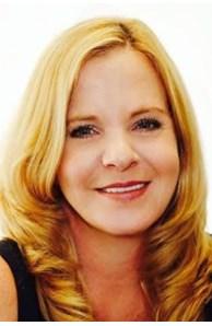 Helen Tvedt