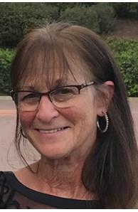 Lori Englander