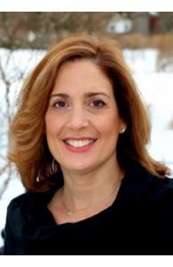 Tracey Hollerbach