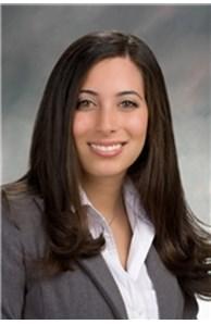 Lauren Turano