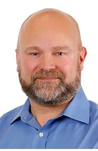 Mike Korchinski
