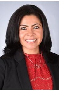 Vivian Portillo